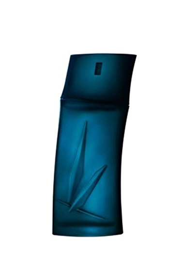 Kenzo  Pour Homme Edt 100Ml Erkek Parfüm Renksiz